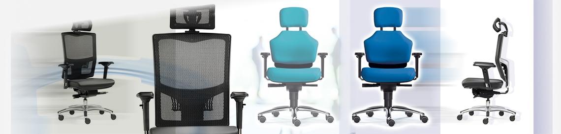 Bürostuhl-Fabrikverkauf-Bremen - zu unseren Männerbürostühlen