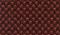 Buerostuhl_Stoff_Bordeaux_104.jpg